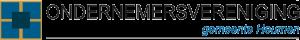 Ondernemersvereniging Gemeente Heumen